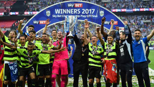 Play-Offs Preview: Assessing Each Club's Chances Ahead of the Semi Final First Legs