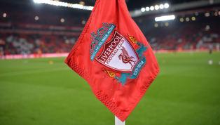 Sát thủ tuyển Hà Lan thể hiện tình yêu cực lớn với Liverpool, mong muốn cống hiến cho sân Anfield
