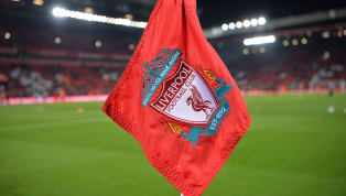 Liverpool Altyapısından Yetişmiş Futbolculardan Kurulu 11