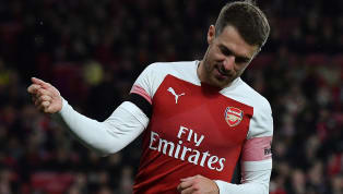 Martin Keown 'Astonished' by Aaron Ramsey's Contract Stalemate as Free Transfer Approaches