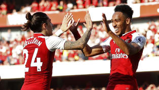 Hector Bellerin Masuk dalam 5 Pemain yang Tidak Akan Dilepas Arsenal