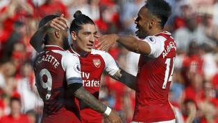 """Unai Emery chỉ định 5 cầu thủ """"bất khả xâm phạm"""" ở Arsenal, không có Ozil"""