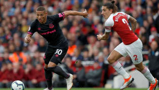 7 Fakta Menarik Laga Arsenal vs Everton di Emirates Stadium – Premier League