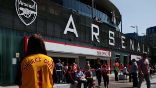 CHÍNH THỨC: Arsenal sở hữu tân binh thứ nhì!