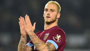 Former Liverpool Defender Urges Chelsea to Make a Move for West Ham Star in January