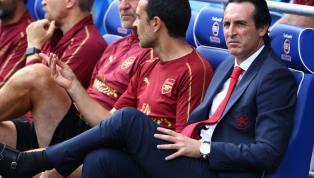 DUEL : Arsenal veut concurrencer le Real Madrid pour ce milieu de terrain