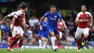 Huyền thoại M.U có nhận định gây sốc sau đại chiến Chelsea - Arsenal
