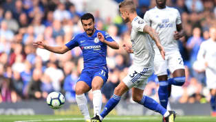 Chelsea 4-1 Cardiff: Report, Ratings & Reaction as Bluebirds Fall Victim to Eden Hazard Masterclass