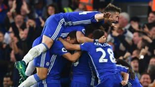 Không phải Courtois hay Hazard, đây mới là sao Chelsea mà Real thèm muốn