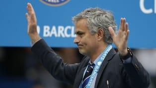 'Tôi rời Chelsea vì không đủ kiên nhẫn với Mourinho'