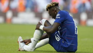 Tammy Abraham Reveals Why He Snubbed Offers Before Agreeing Deadline Day Loan To Aston Villa