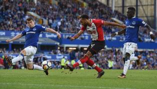 4 Key Battles That Could Decide Everton's Premier League Clash Against Southampton on Saturday