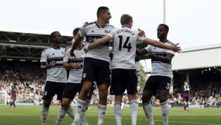 Picking the Best Potential Fulham Lineup to Face Cardiff in the Premier League on Saturday