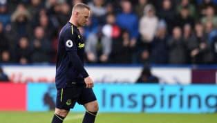 DE INTERÉS: Wayne Rooney ya tiene visa y su llegada a la MLS es inminente