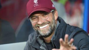 Bổ sung vị trí mỏng nhất đội hình, Liverpool lại đàm phán với Southampton