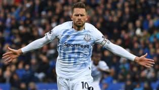 4 Key Battles That Could Decide Sunday's Premier League Clash Between Chelsea and Everton