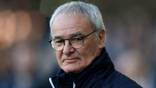 8 of Claudio Ranieri's Best Managerial Moments