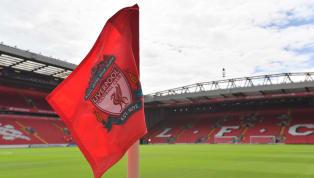 Sau Klavan, Liverpool CHÍNH THỨC chia tay thêm một cầu thủ