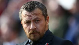 Slavisa Jokanovic Claims Referee Paul Tierney 'Disrespected' Fulham in Defeat to Liverpool