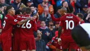 'Cậu ấy có tố chất của Messi, cậu ấy sẽ vượt Salah để trở thành ngôi sao số 1 Liverpool'