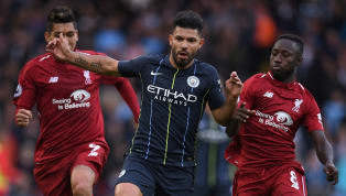 REVEALED: Premier League Fans Vote Whether Man City or Liverpool Will Be Crowned 2018/19 Champions