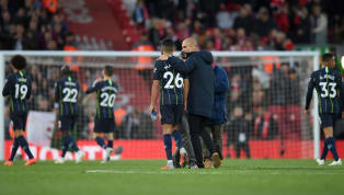 The Week That Was: Man City Show Mental Scarring & Premier League Title Race Opens Up...Or Does It?