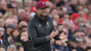 Jurgen Klopp Admits Liverpool Need to 'Work on Improving' After Win at Huddersfield