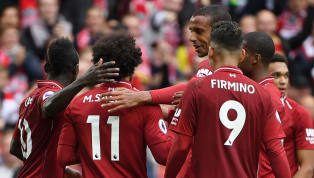 4 Things We Learned After Liverpool's Comfortable 3-0 Victory Against Southampton