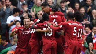 Hé lộ đội hình của Liverpool trong trận đấu với Sao Đỏ Belgrade, Klopp đau đầu vì mất 2 trụ cột!