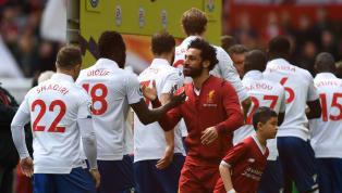 Stoke City Forward Set to Depart bet365 Stadium as Fenerbahce Propose Loan Offer