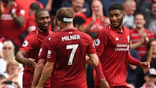 Liverpool tạo nên kỉ lục khủng, HLV West Ham nói 1 câu khiến fan Liverpool sướng như lên đỉnh