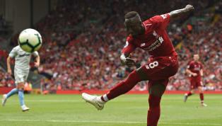 Liverpool Manager Jurgen Klopp Reveals One Problem With Naby Keita Despite Impressive Debut