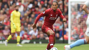 REVEALED: How Southampton Caused Man City to Walk Away From Virgil van Dijk Deal