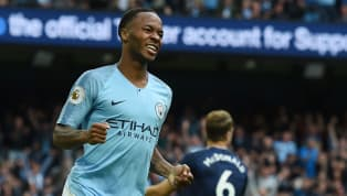 Manchester City 3-0 Fulham: Report, Ratings & Reaction as City Ease Past the Cottagers at the Etihad