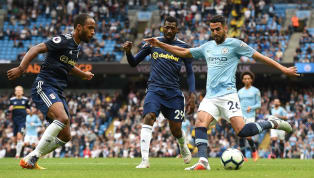 4 Things We've Learned From Man City's Convincing 3-0 Victory Over Fulham