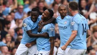 Manchester City vs Fulham Preview: Classic Encounter, Key Battle, Team News, Predictions & More