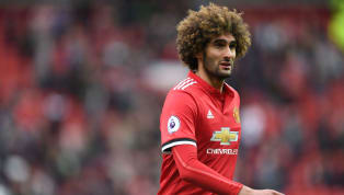 PSG Set to Offer Man Utd Contract Rebel €5m-a-Year Deal as Inter & Arsenal End Interest