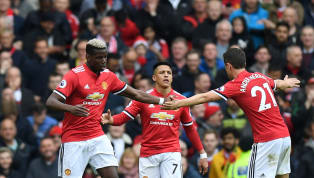 PHOTO: Man Utd Set to Break From Tradition as Image of Stunning New Away Kit Appears Online