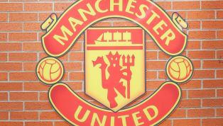 Dương tính với doping, cựu sát thủ của Man United đối diện án phạt cực nặng