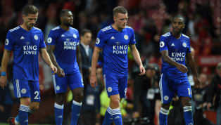 4 Key Battles That Could Decide Leicester's Premier League Clash With Wolves on Saturday