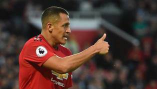 'Give it a Rest': Twitter Reacts to Liverpool Legend's Ridiculous Claims Over Alexis Sanchez Wages