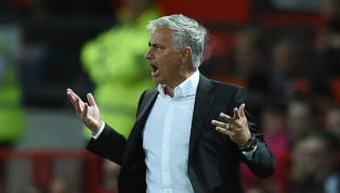 Mourinho điên tiết đá đểu cực gắt bộ phim tài liệu của Man City