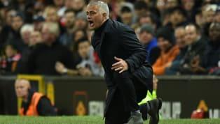 Jose Mourinho'nun Bugüne Kadar Problem Yaşadığı 8 Dünya Yıldızı