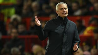 Manchester United Halt Sporting Director Appointment Plans While Mourinho Is in Charge