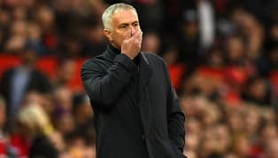 5 Players Jose Mourinho Must Rely on to Turn Around Manchester United's Fortunes