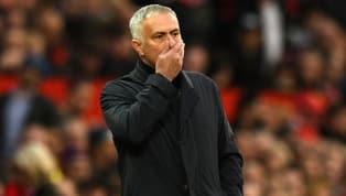 Trò cưng khẳng định Mourinho 'không bằng' một huấn luyện viên hạng Nhất