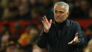 Jose Mourinho Insists He Can 'Smell a Change' in Man Utd Players After Comeback Win Over Newcastle