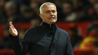 Bị lộ chiến thuật trận với Chelsea, Mourinho quyết tìm ra thủ phạm!
