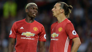 Zlatan Ibrahimovic Defends Paul Pogba Against Critics and Insists Frenchman Has More to Give