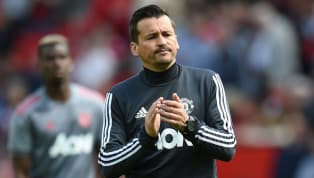 Rui Faria Rules Out Taking Aston Villa Job With Brentford's Dean Smith Installed as Favourite